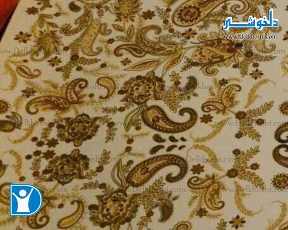 haft-sin-nowruz-design-2