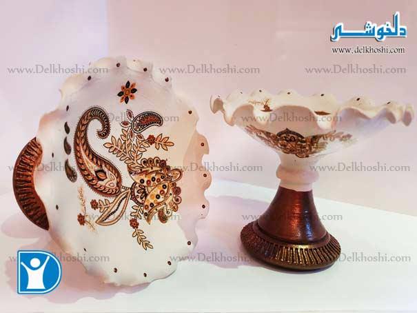 haft-sin-nowruz-design-6