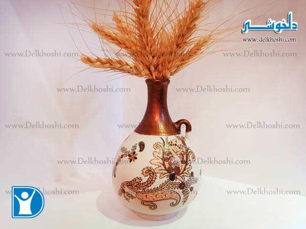 haft-sin-nowruz-design-9